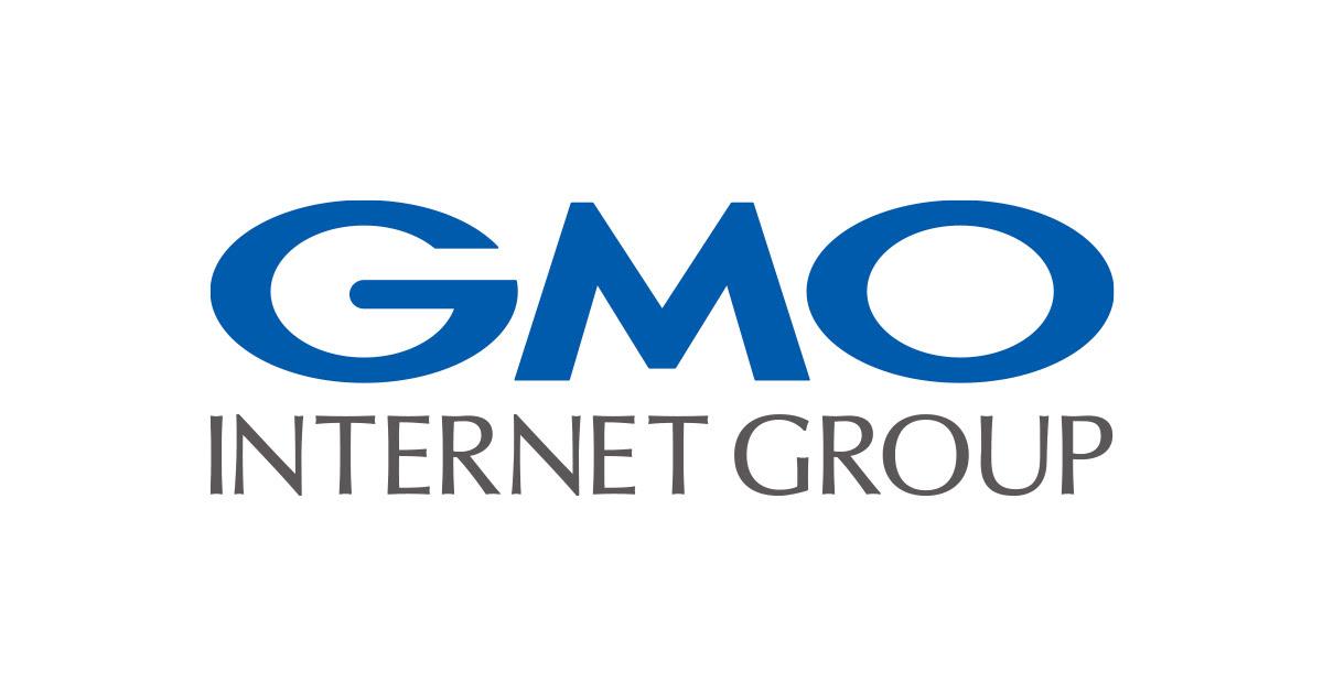 株価 gmo インターネット
