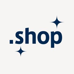 .shopドメインは事前調査で最も価値のある新ドメインと評価