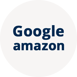 .shopドメインはamazon、Googleなど8社が獲得に乗り出したドメイン